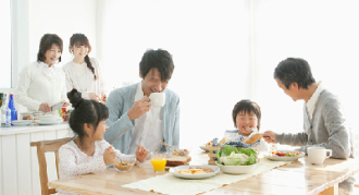 pic_family02