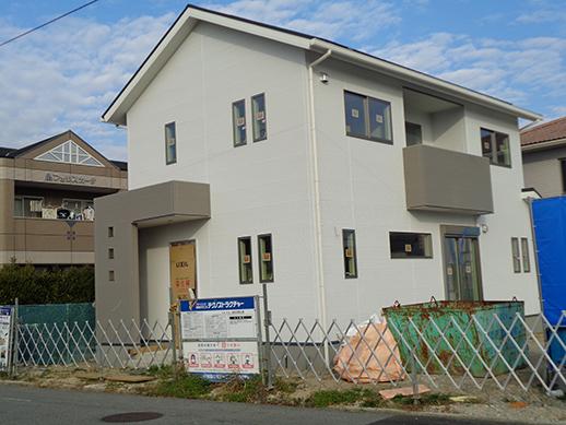 施工事例:146 N様邸